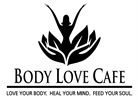 Body Love Cafe