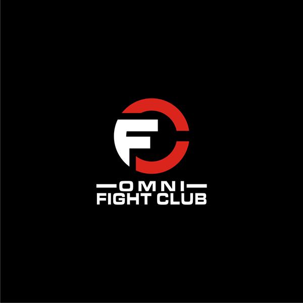 Omni Fight Club Walnut Creek