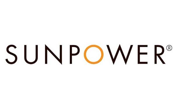 SunPower Direct (Corp.) - Rebecca Kenny