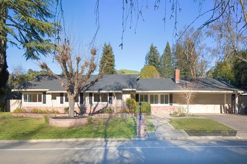Another Burton Valley home sold!