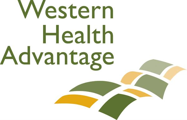 Western Health Advantage