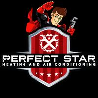 Perfect Star Heating and Air Conditioning