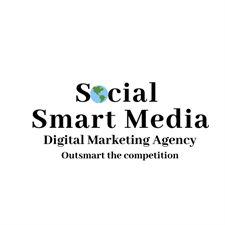 Social Smart Media