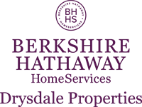 Berkshire Hathaway Home Services Drysdale Properties