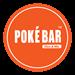 Poke Bar Grand Opening & Ribbon Cutting Ceremony