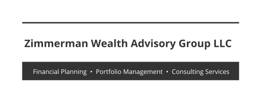 Zimmerman Wealth Advisory Group