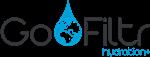 GOFILTR LLC