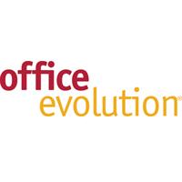 Office Evolution Walnut Creek Grand Opening