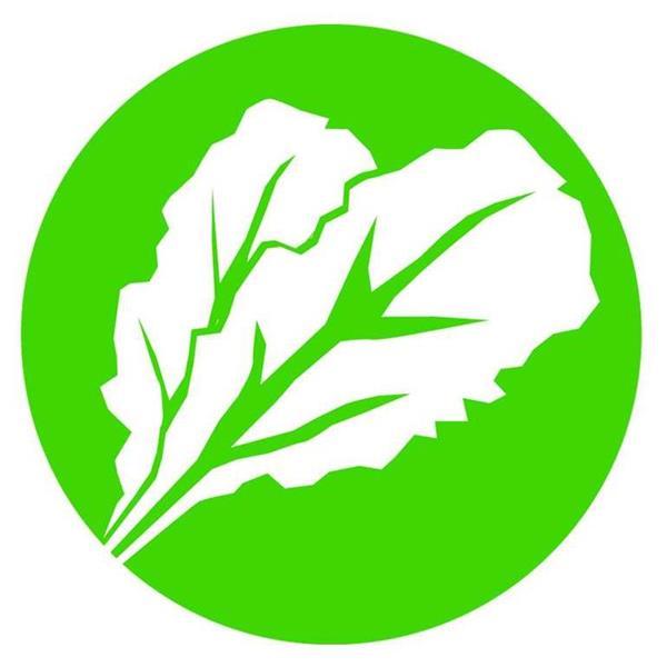 Baygreens Salad & More