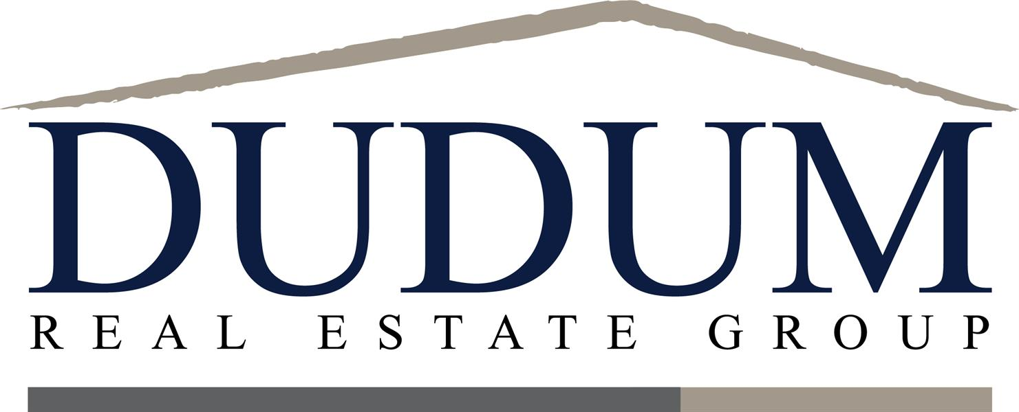 Alyse McNelley- Dudum Real Estate Group