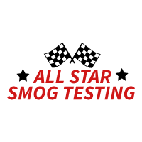 All Star Smog Testing of Walnut Creek