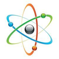 Netblaze Systems