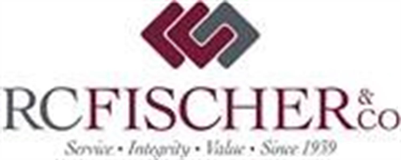 RC Fischer & Co.