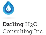Darling H2O Consulting Inc