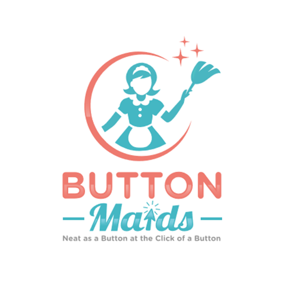 Button Maids