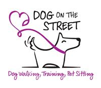 Dog on the Street, LLC