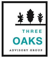 Three Oaks Advisory Group
