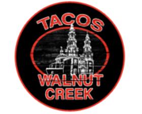 Tacos Walnut Creek