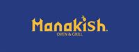 Manakish Oven & Grill