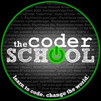 The Coder School - Walnut Creek