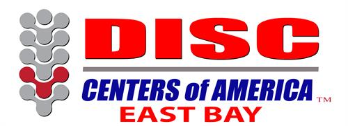Member of Disc Centers of America