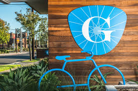 GritCycle Costa Mesa