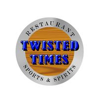 Twisted Times Restaurant, Sports & Spirits