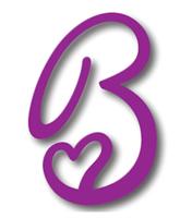 My Bunny Valentine LLC - Walnut Creek