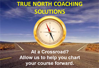 True North Coaching Solutions