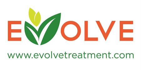 Evolve Treatment Centers