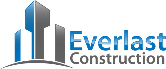 Everlast Construction
