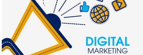 WSI-MLogiX Digital marketing