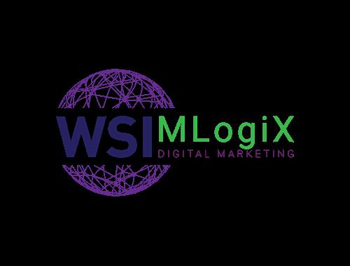 Gallery Image WSI_Logo_Approved_v1-01.png