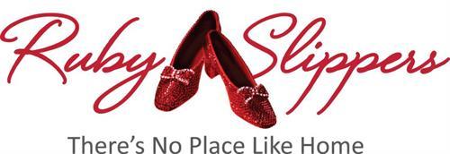 Gallery Image ruby_slippers_logo_2020_final.jpg