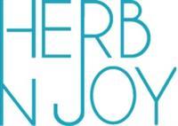 HerbNjoy