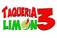 Taqueria Limon 3
