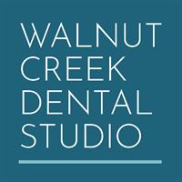 Walnut Creek Dental Studio