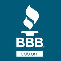 BBB Now Accepting Entries for Third Annual Torch Awards for Ethics