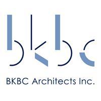 BKBC Architects, Inc.