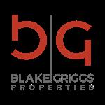Blake Griggs Properties, LLC.