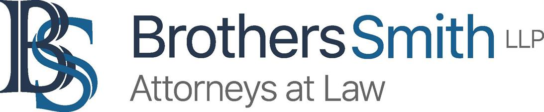 Brothers Smith LLP