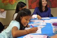 Gallery Image CSC_Kids_Circle.JPG