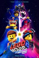 Movies & Music Under the Stars: The Lego Movie 2