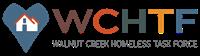 Virtual Public Forum on Homelessness in Walnut Creek, November 17, 2021