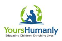 Yours Humanly Donates Funds Toward STEM and Art Programs to aid underserved schools in the Mt. Diablo USD