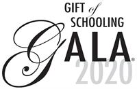Kristi Yamaguchi to be Honored at Yours Humanly 2020 Gift of Schooling Gala, February 22