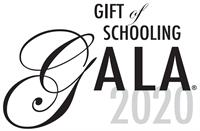 Yours Humanly 2020 Gift of Schooling Gala Benefits Thousands of Children
