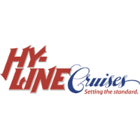 2019 October BAH Hosted by Hy-Line Cruises