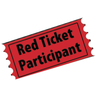 Annual Red Ticket Drawing
