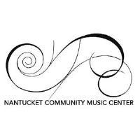 2019 November BAH Hosted By Nantucket Community Music Center